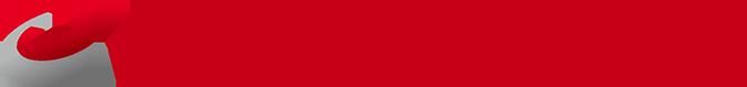 イージーマニフェスト ロゴ