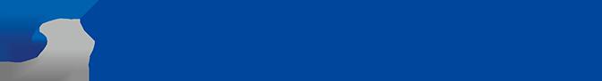 スマートマニフェスト ロゴ